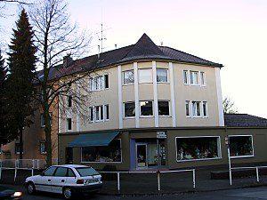 gerhardstrasse_1