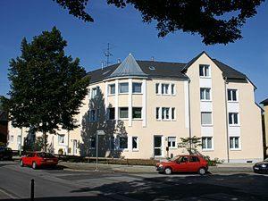 gerhardstrasse_2