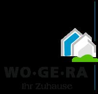 Wohnungsgenossenschaft Ratingen eG